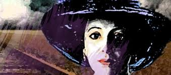 El destino de Ana Karenina