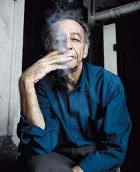 Fumando espero a mis lectores