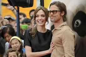 El señor y la señora Smith