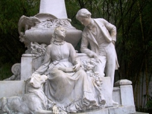 Parque de los poetas (Colombia)