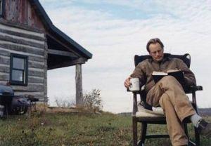 """""""La idea de un final es intolerable para mí"""" (Henry Miller)"""