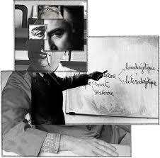 Barthes deconstruido