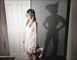 La sombra del mañana