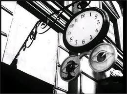 En busca del tiempo abolido