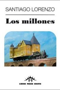 Edición original de Los millones