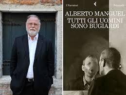 Traducido al italiano