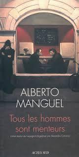 Edición francesa