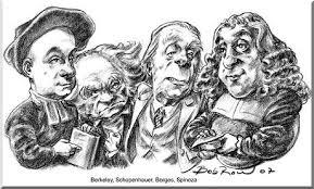Borges entre amigos