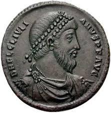 La moneda del emperador