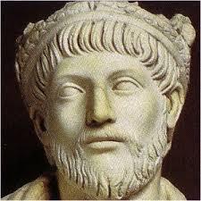 Juliano el Apóstata, emperador de Roma, efímero restaurador del paganismo
