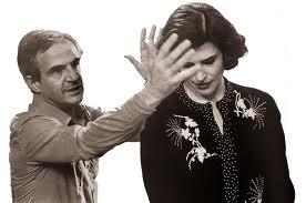 La última pasión de François Truffaut
