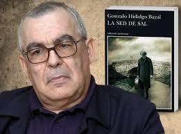 """""""Sólo lo difícil es estimulante"""" (José Lezama Lima)"""