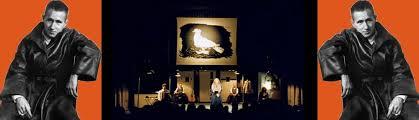 El teatro épico de Bertolt Brecht