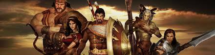 El regreso de los argonautas