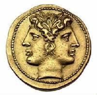 moneda1