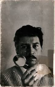 robbe-grillet