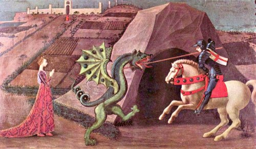uccello