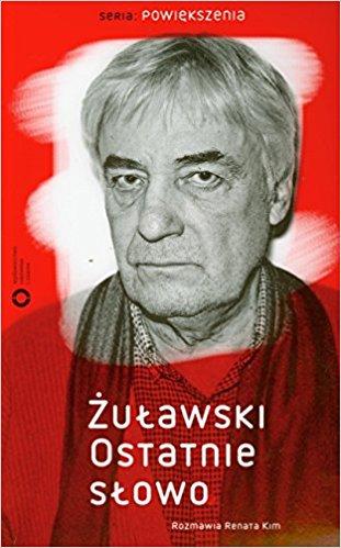 zulawski-libro2