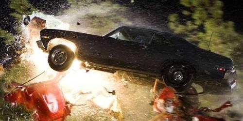 1024.Tarantino.deathproof.mh.121212