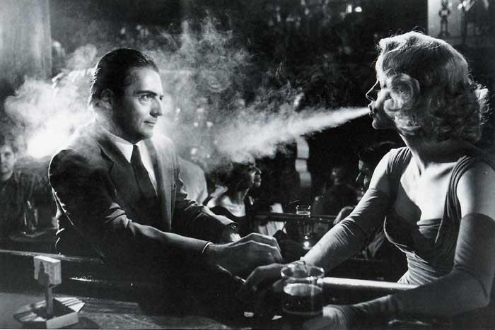 D.O.A.-1950