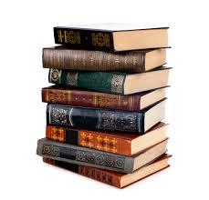 usedbooks2
